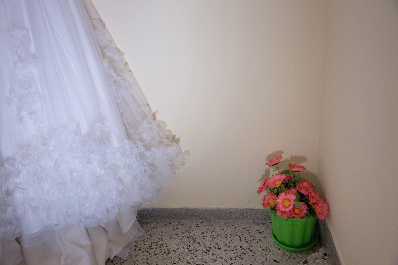 θεματική φωτογραφία από φωτογράφο γάμου
