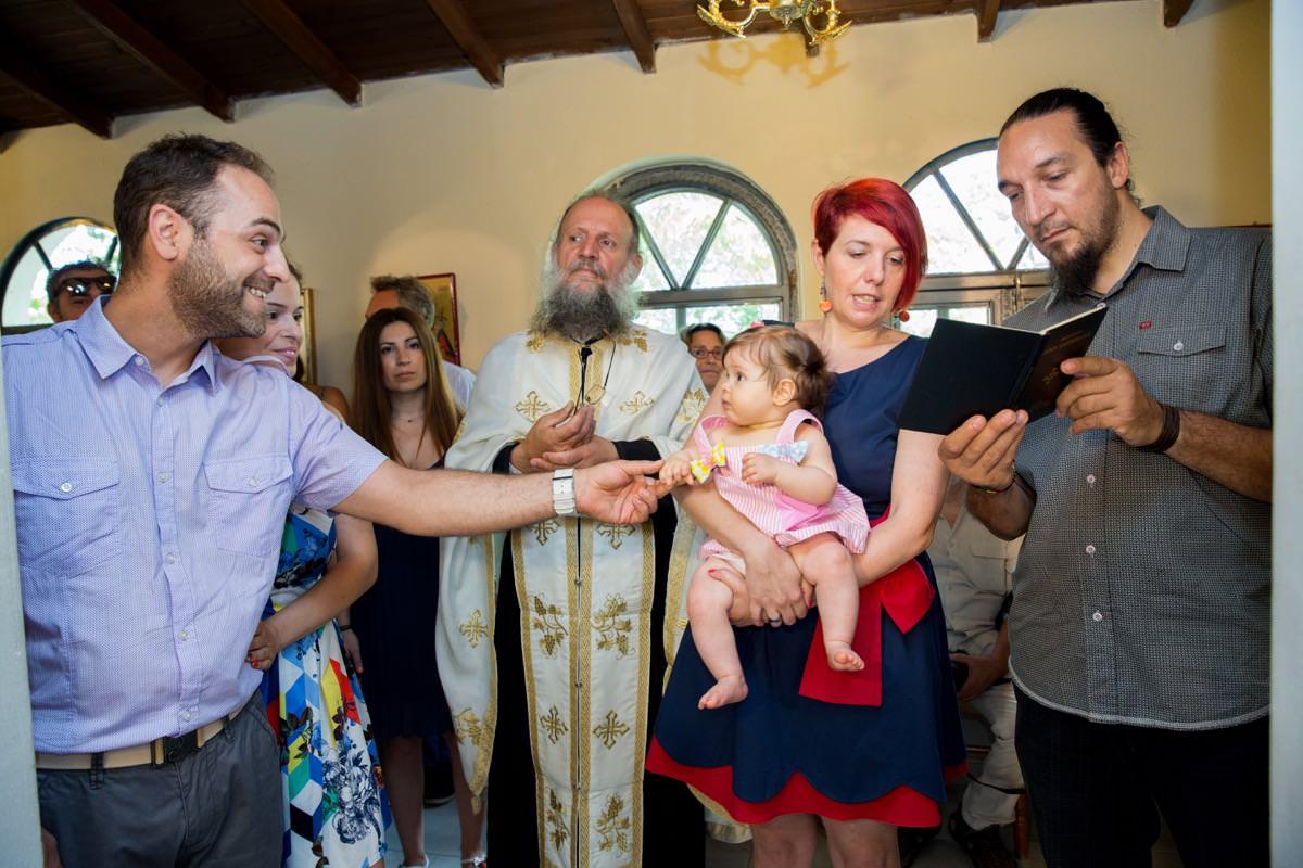 φωτογράφηση βάπτισης στη Θεσσαλονίκη, φωτογράφος γάμου από Θεσσαλονίκη.