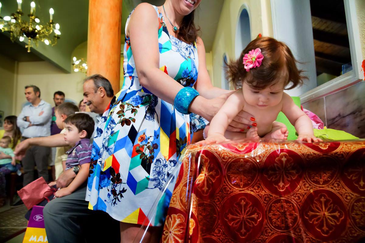 φωτογράφηση βάπτισης στη Θεσσαλονίκη, φωτογράφος γάμου από θεσσαλονίκη