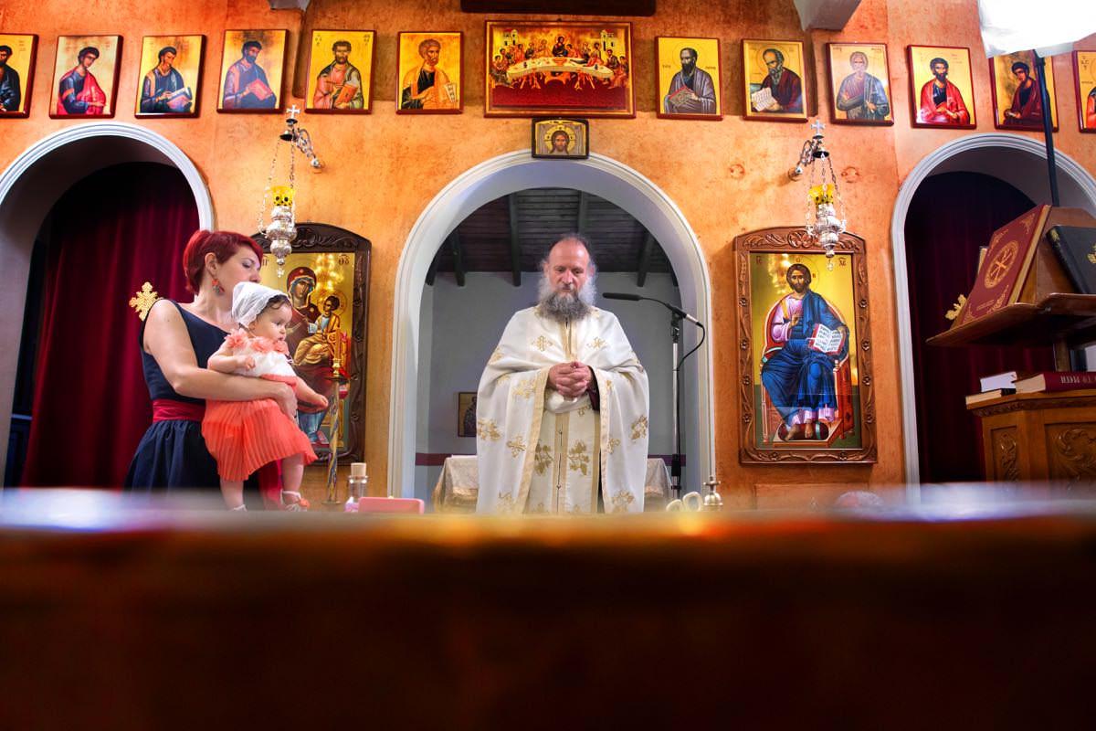 φωτογράφηση βάπτισης στη Θεσσαλονίκη, φωτογράφος γάμου από τη Θεσσαλονίκη