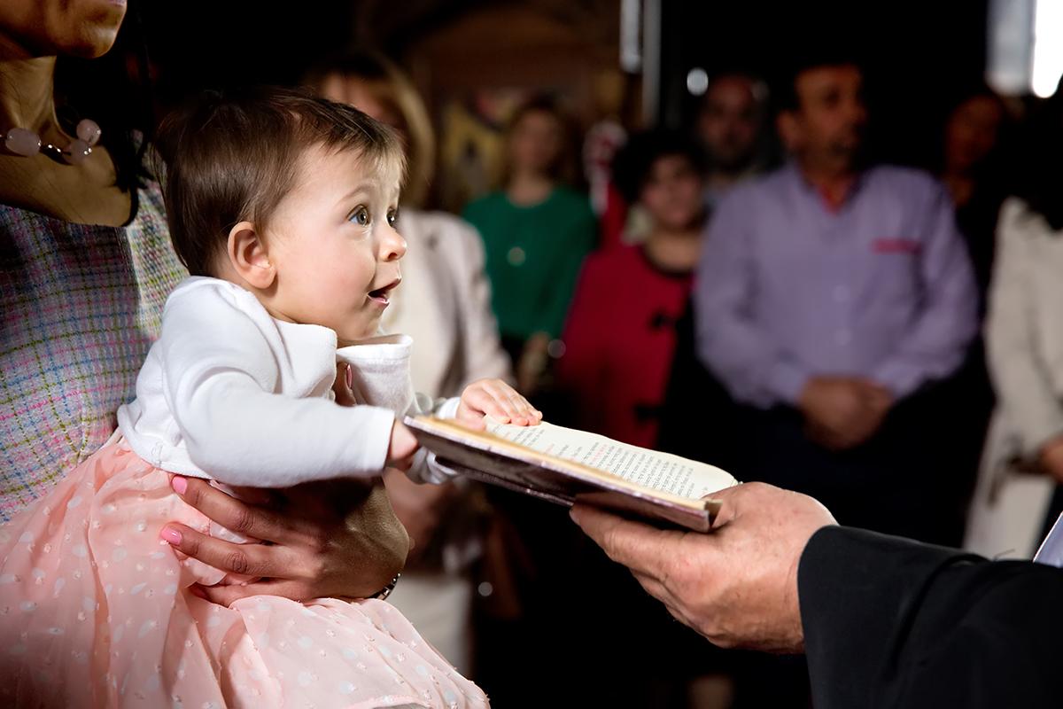 φωτογράφηση βάπτισης στη Θεσσαλονίκη. Μια ξεχωριστή βάπτιση στη Θεσσαλονίκη.
