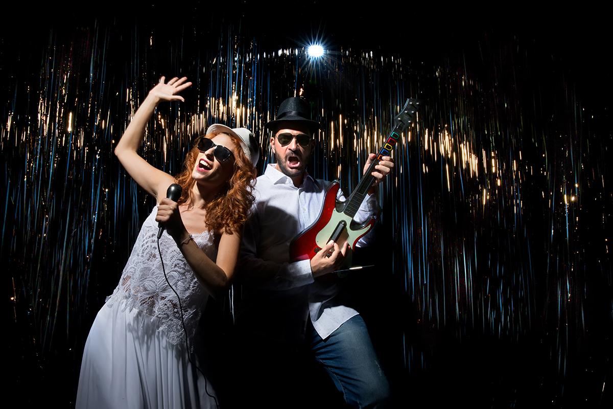 η φωτογράφιση γάμου της Δέσποινας και του Νίκου.φωτογραφία γάμου,φωτογραφία των νεόνυμφων στο στούντιο