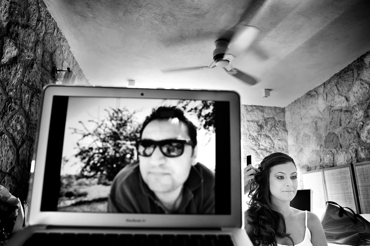 φωτογραφία γάμου από το  νησί της Λευκάδας ,φωτογραφίες από την προετοιμασία της νύφης
