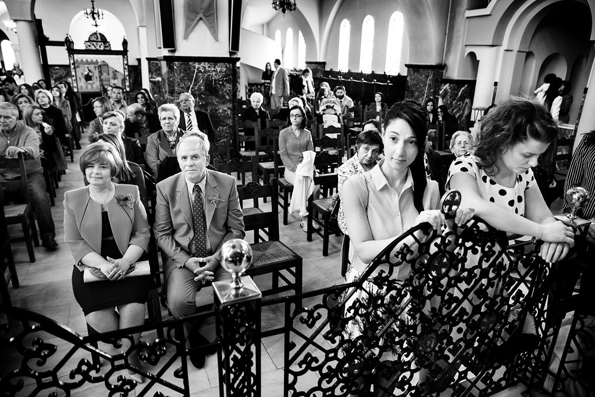 φωτογράφηση βάπτισης στη Θεσσαλονίκη,   φωτογράφος γάμου από την πόλη της Θεσσαλονίκης. Μια χαρούμενη βάπτιση στη Θεσσαλονίκη