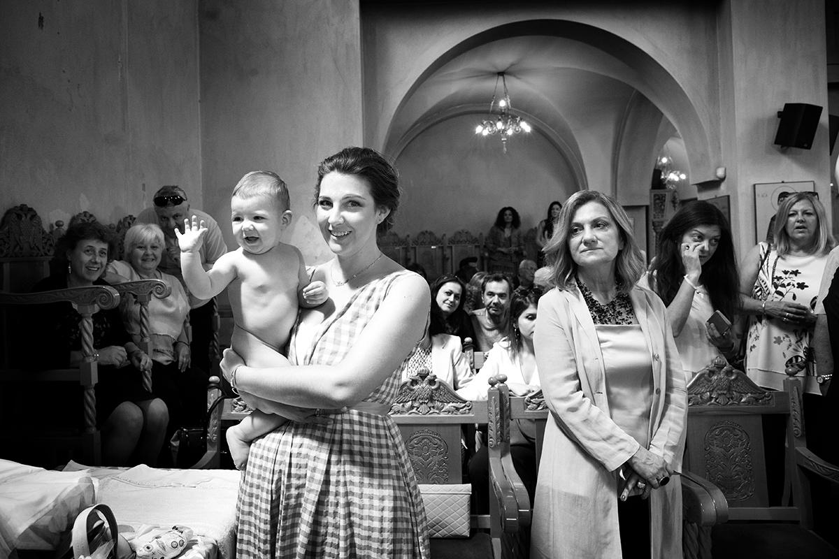 φωτογράφηση βάπτισης στο Πανόραμα Θεσσαλονίκης, φωτογραφία βάπτισης και γάμου