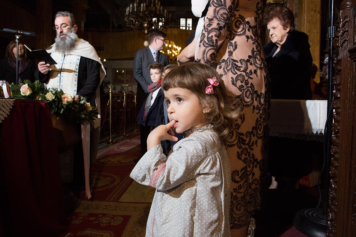 φωτογράφηση βάπτισης, φωτογράφος γάμου