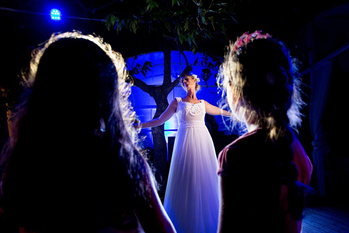 φωτογράφηση γάμου του νικου και της μαριας,φωτογραφία γάμου από τη δεξίωση