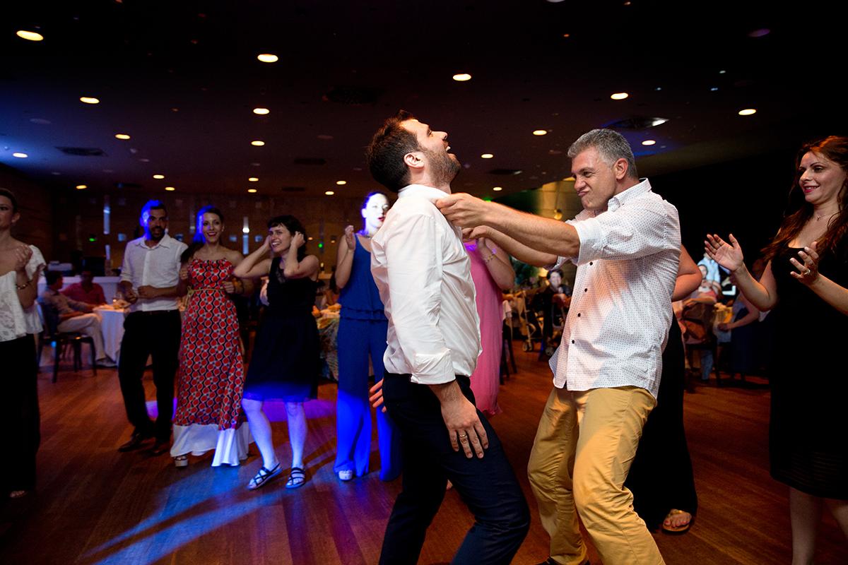 φωτογραφία γάμου από τη δεξίωση των παιδιών.φωτογραφία από γάμο στη θεσσαλονίκη.