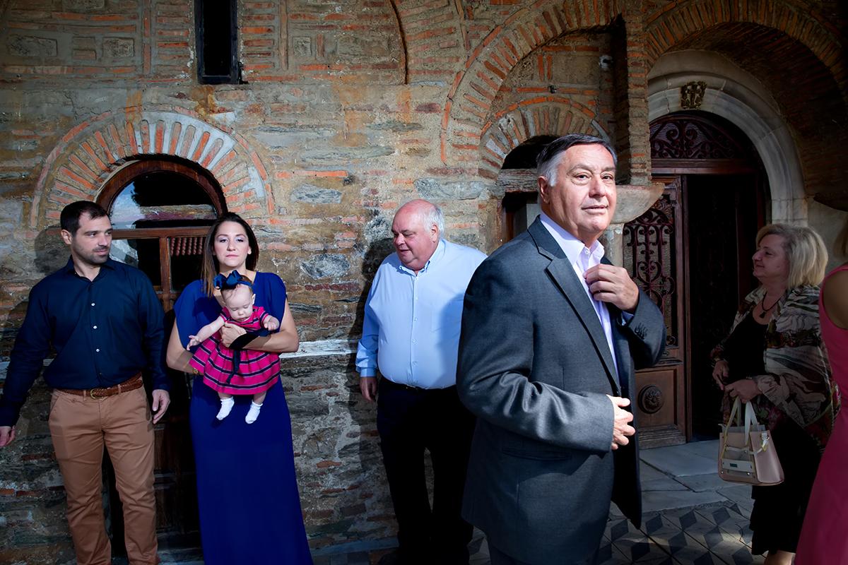 φωτογράφηση βάπτισης στη Θεσσαλονίκη, φωτογράφος γάμου και βάπτισης