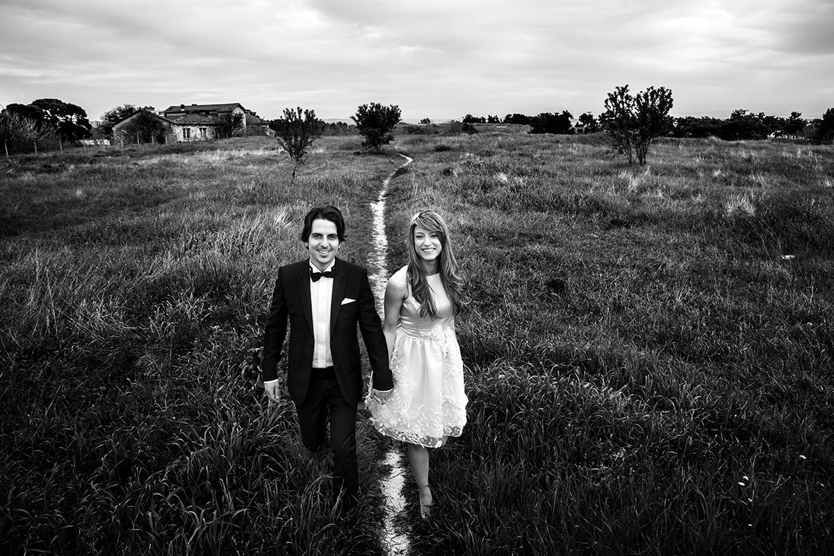 φωτογραφιση γαμου:Στελλα-Χρηστος