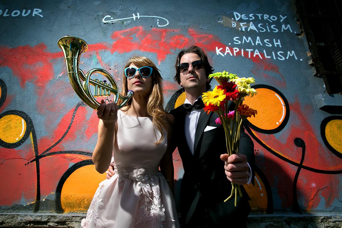 φωτογράφηση πολιτικού γάμου ,φωτογράφος γάμου από θεσσαλονίκη