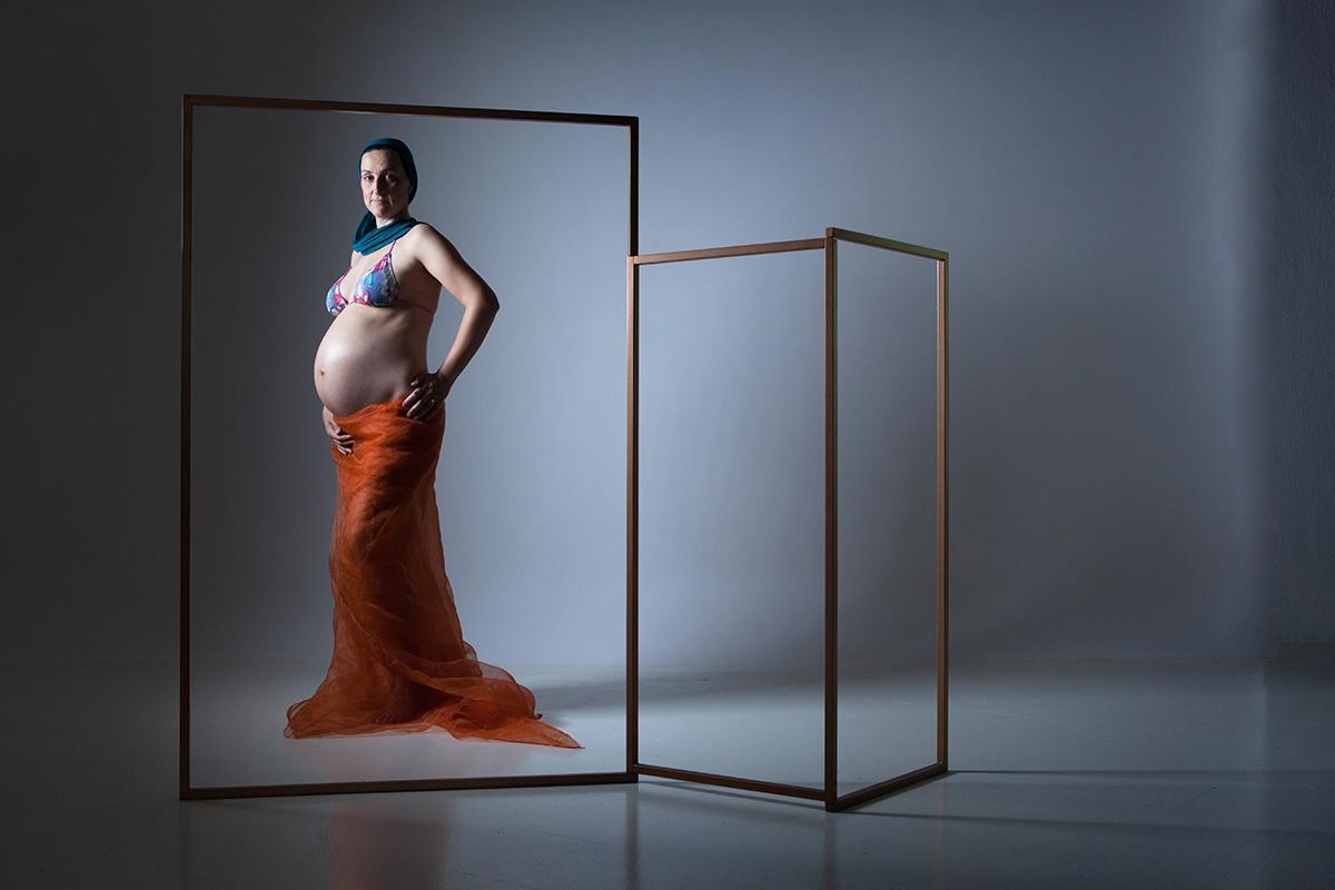φωτογράφηση εγκυμοσύνης, φωτογράφος γάμου Θεσσαλονίκη   eirini 003