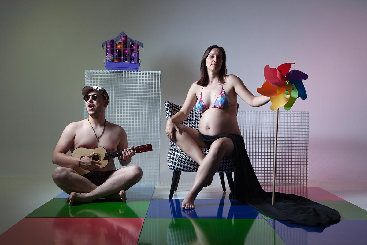 φωτογράφιση εγκυμοσύνης ,φωτογραφία γάμου