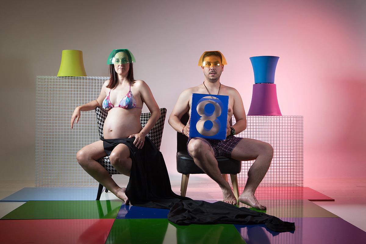φωτογράφηση εγκυμοσύνης, φωτογράφος γάμου Θεσσαλονίκη    eirini 007