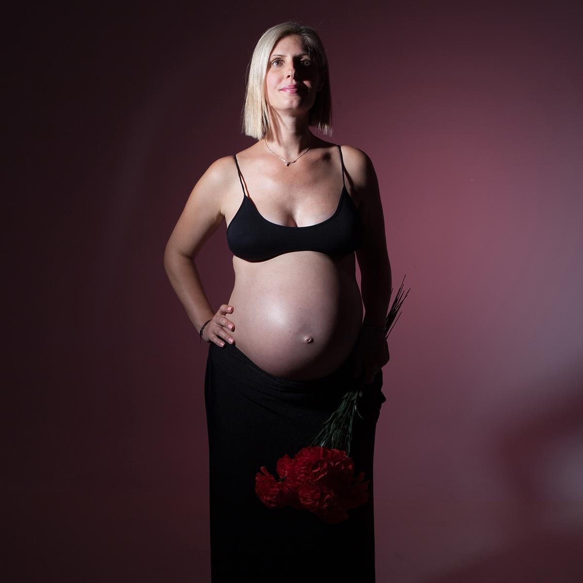 φωτογράφιση εγκυμοσύνης,,φωτογράφος γάμου θεσσαλονίκη maria 008