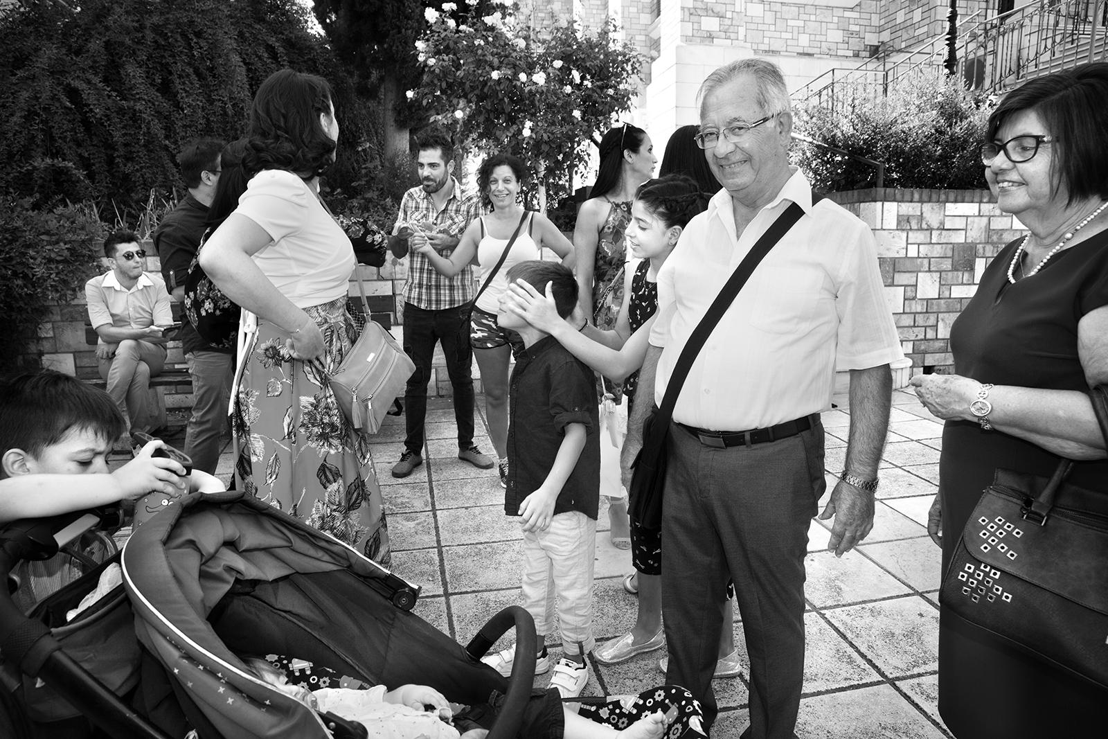η βάπτιση του Ανδρέα, φωτογράφος βάπτισης Θεσσαλονίκης natfilp006