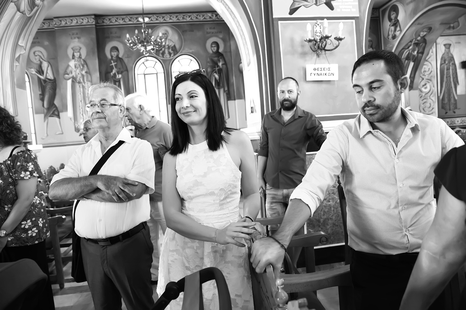 η βάπτιση του Ανδρέα, φωτογράφος βάπτισης Θεσσαλονίκης natfilp011