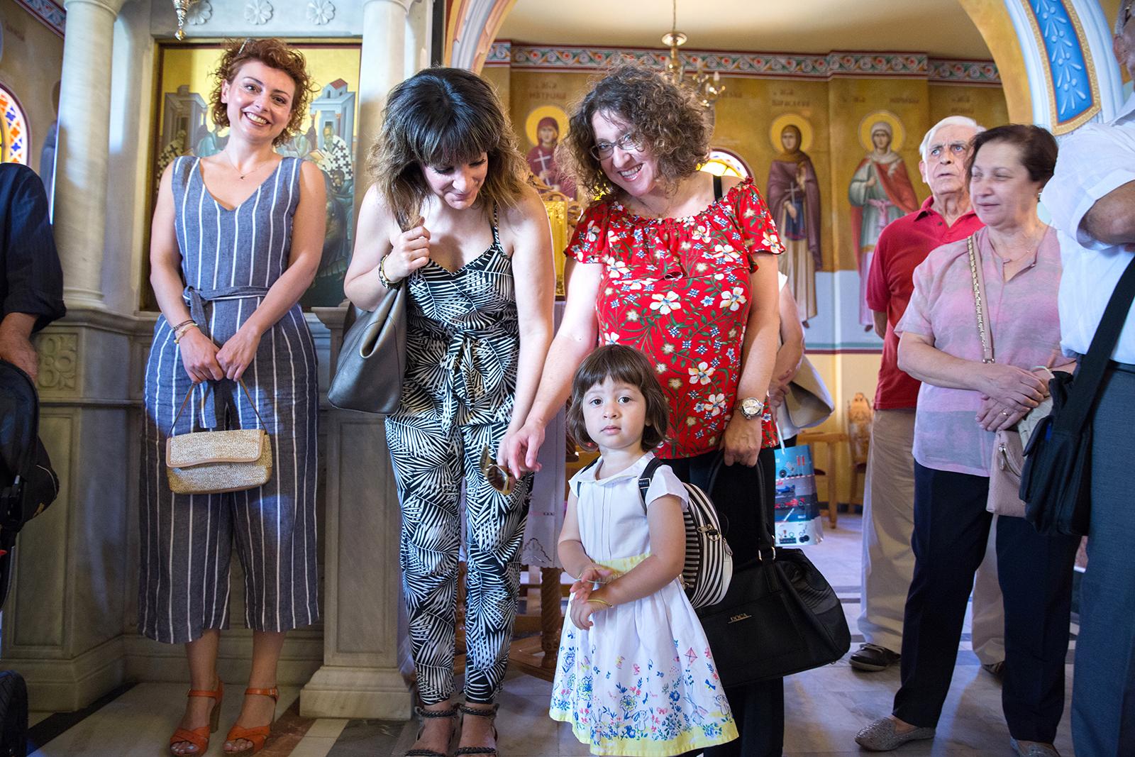 η βάπτιση του Ανδρέα, φωτογράφος βάπτισης Θεσσαλονίκης natfilp012