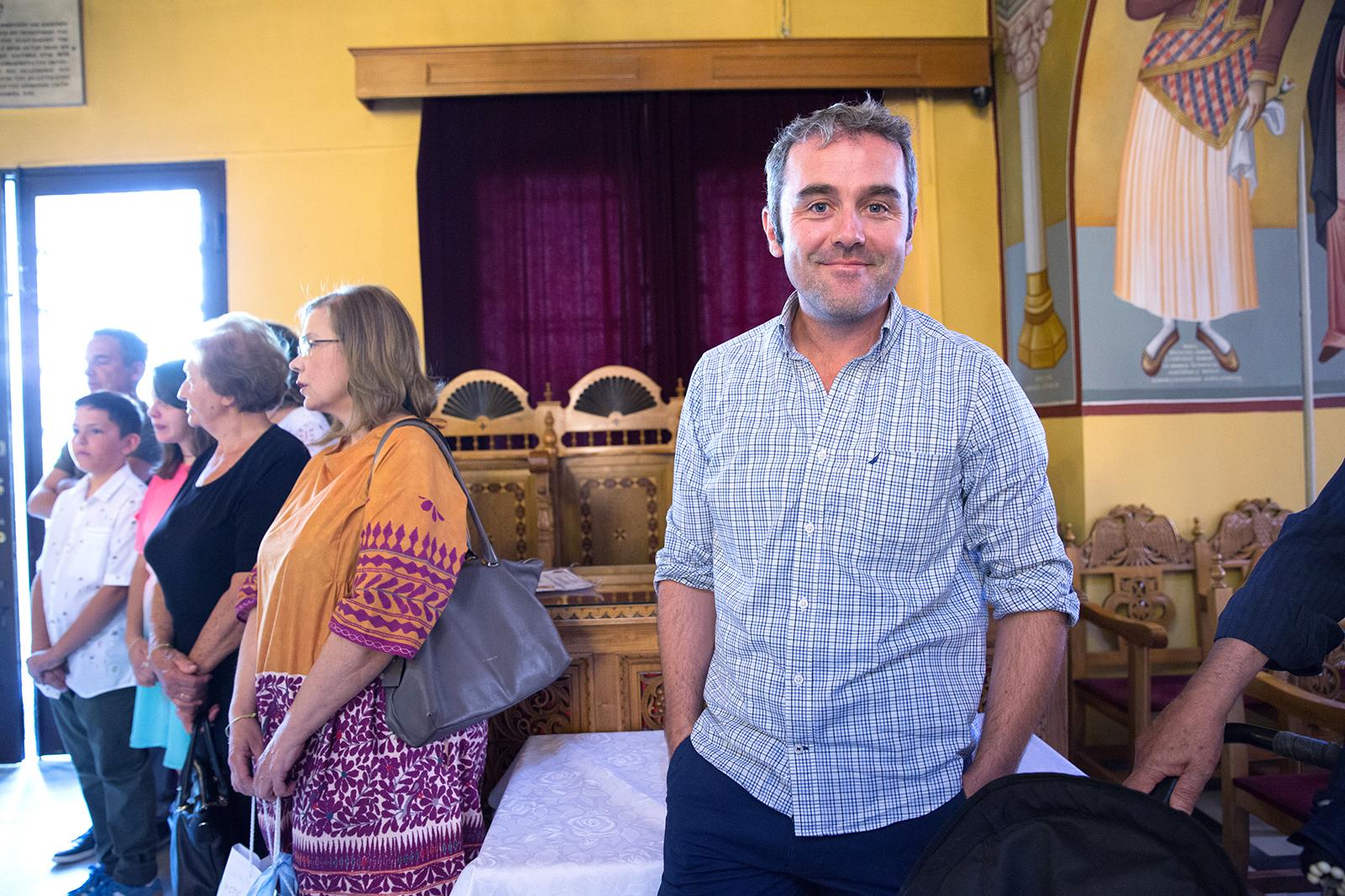 η βάπτιση του Ανδρέα, φωτογράφος βάπτισης Θεσσαλονίκης natfilp014