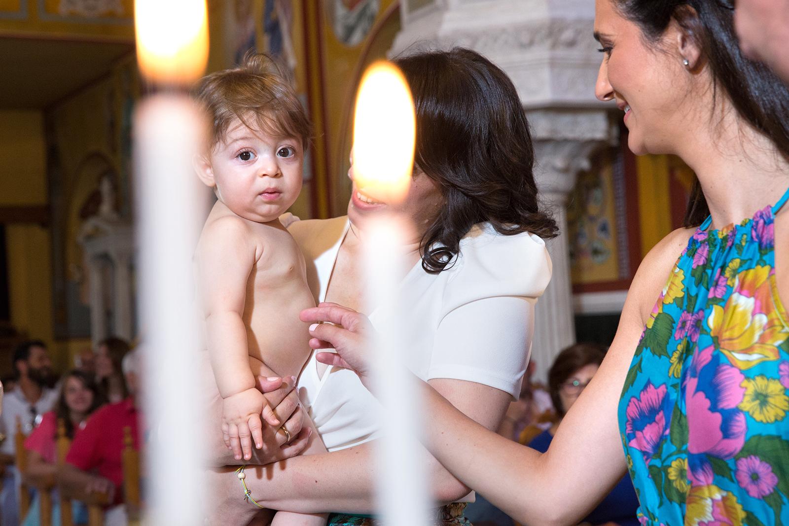 η βάπτιση του Ανδρέα, φωτογράφος βάπτισης Θεσσαλονίκης natfilp020