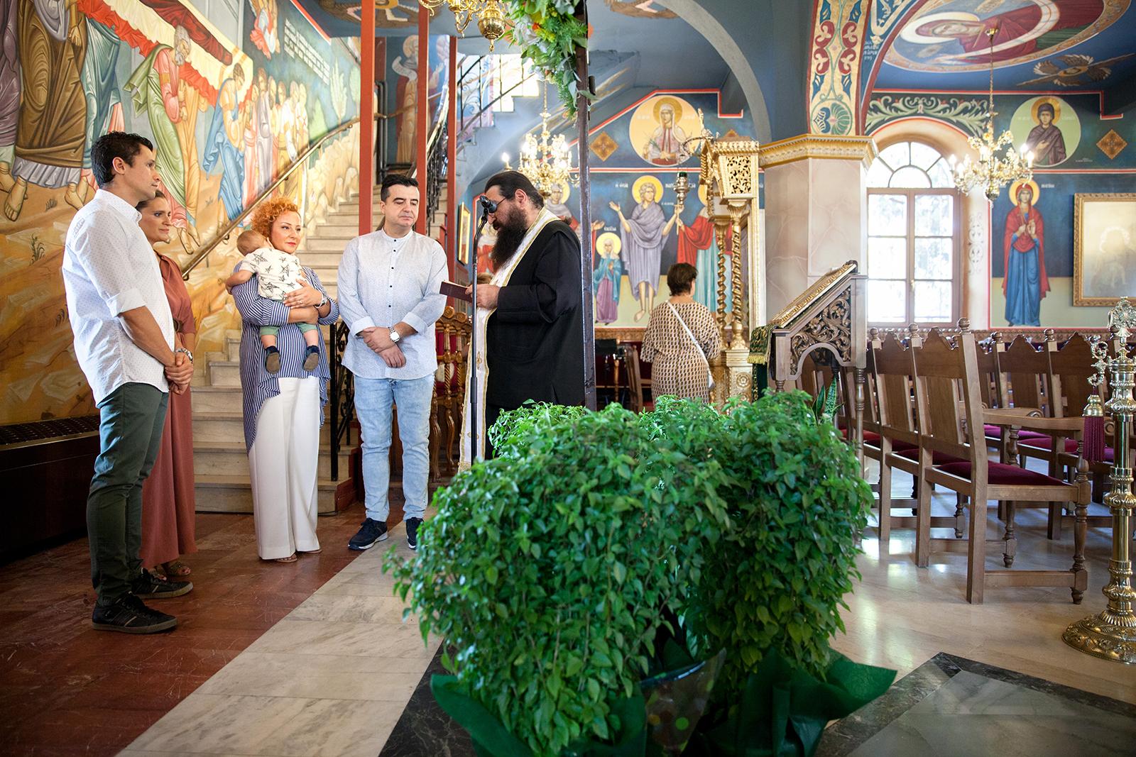 φωτογράφος γάμου και βάπτισης  vaptisi filippos 009