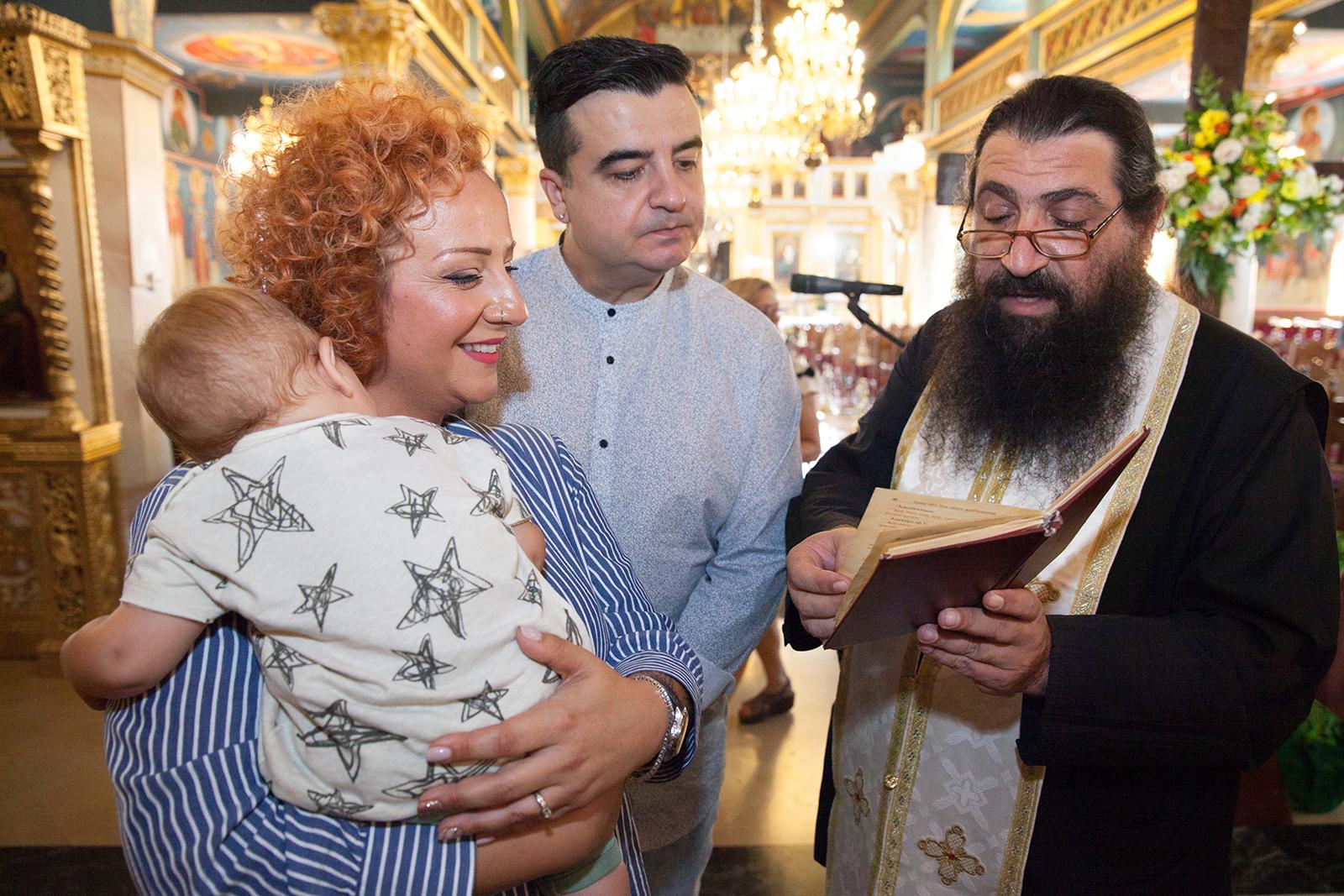 φωτογράφος γάμου και βάπτισης  vaptisi filippos 010