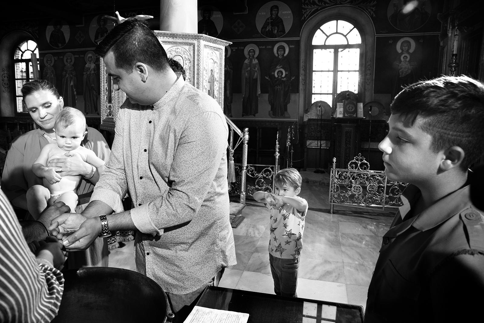 φωτογράφος γάμου και βάπτισης  vaptisi filippos 012
