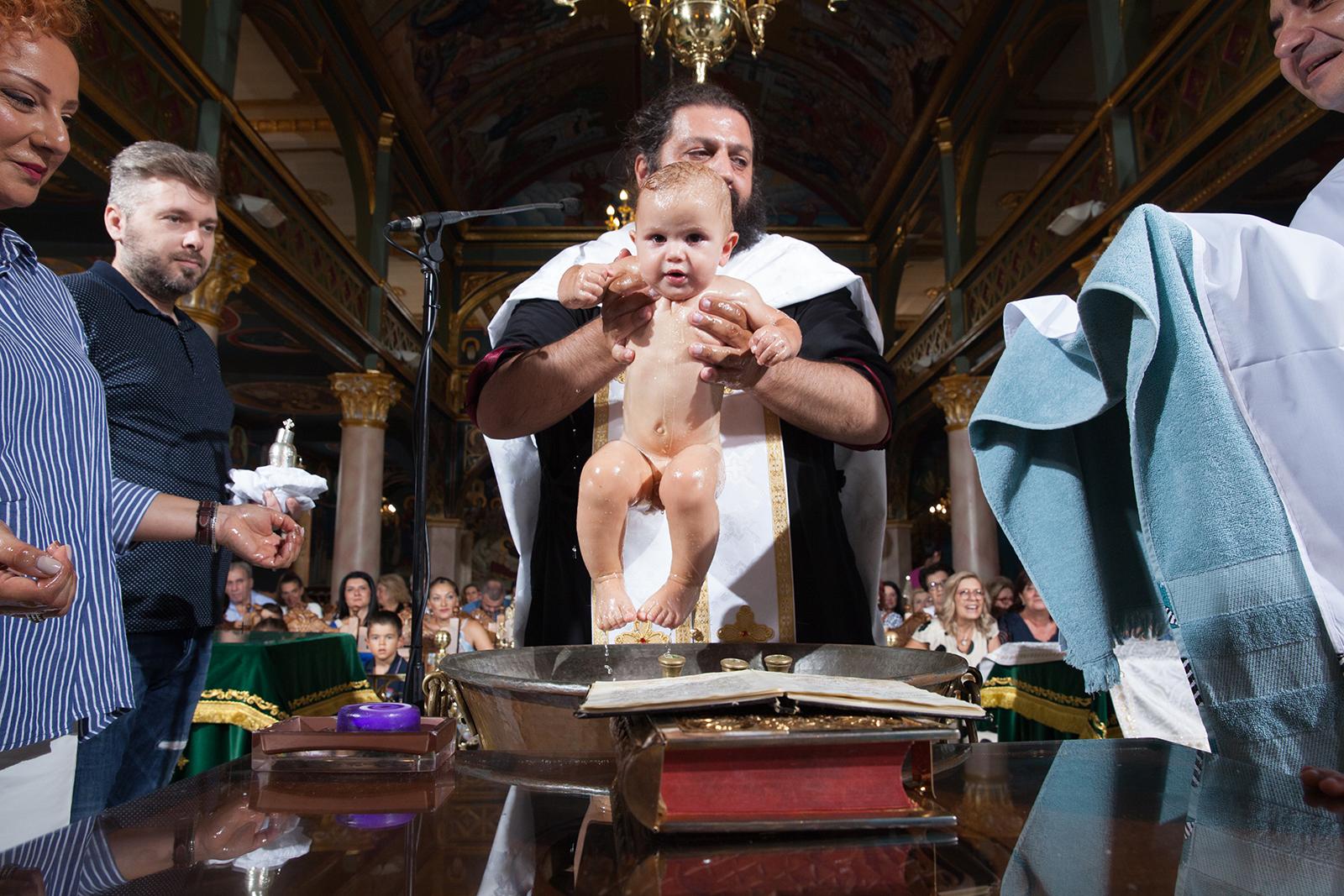 φωτογράφος γάμου και βάπτισης  vaptisi filippos 016