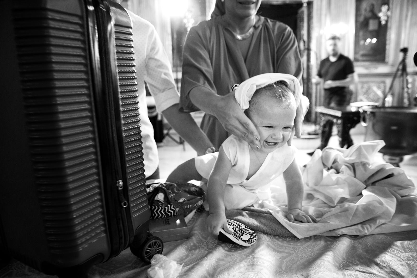 φωτογράφος γάμου και βάπτισης  vaptisi filippos 018